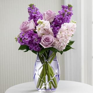 Sweet Devotion™ Bouquet by Better Homes and Gardens®