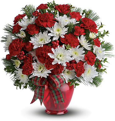 Joyful Gesture Bouquet