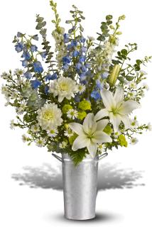 Beachside Bliss
